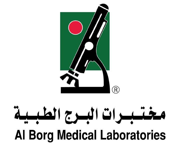resized_Logo alborg-01