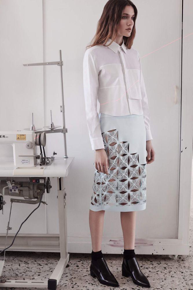 resized_Look1-Silent Drama - Skirt - Kay Li