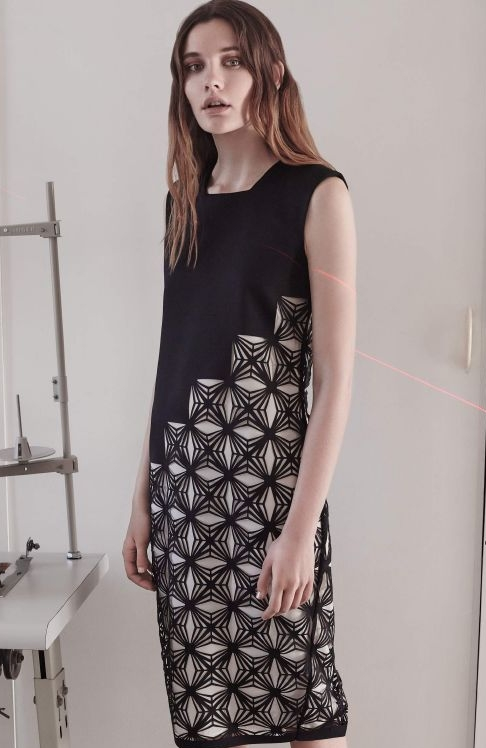 resized_Look11- Silent Drama - Dress - Kay Li