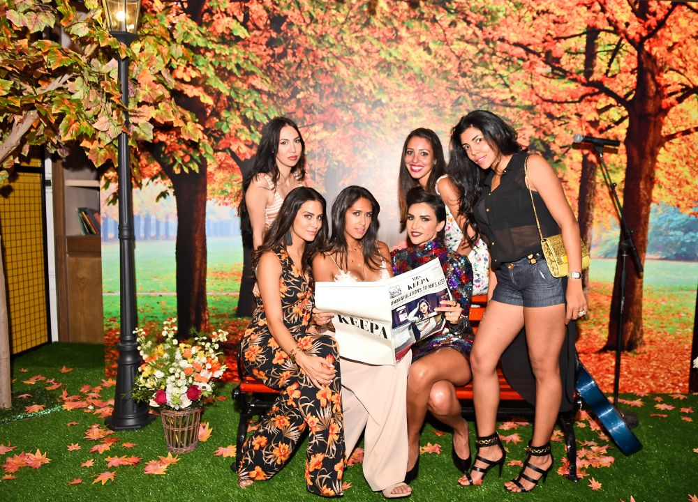 resized_Mariam with Friends
