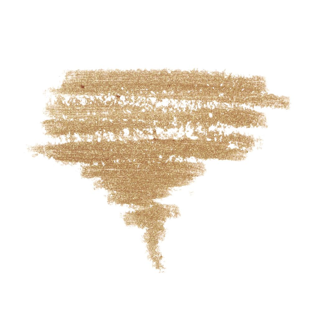 resized_Metallic_Liner_gold_swatch - AED 112