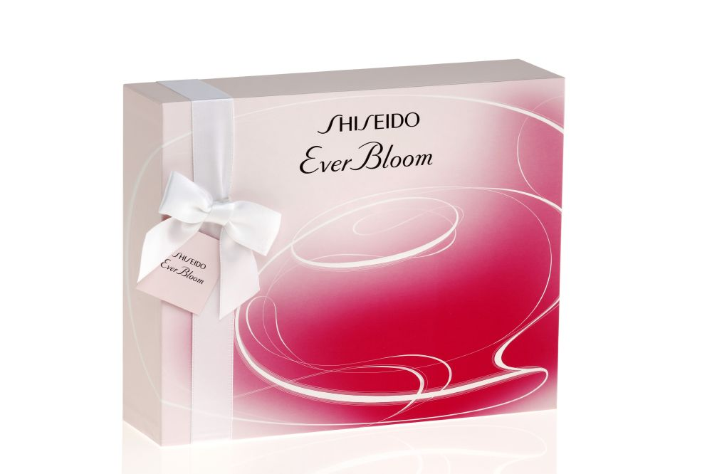 resized_Shiseido Ever Bloom EDP 50ML Gift Set (AED368)