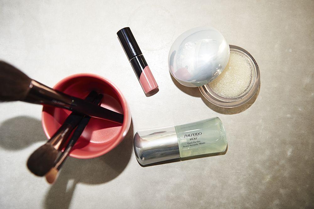 resized_Shiseido Ibuki 1