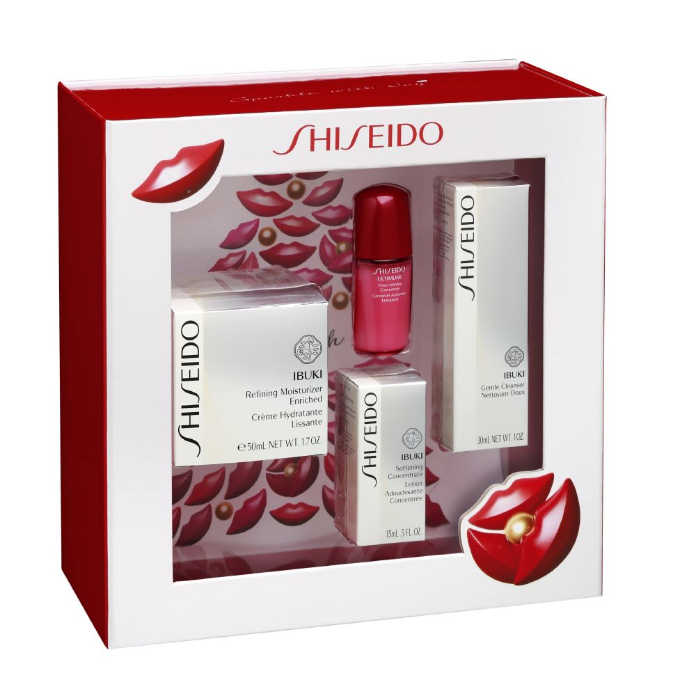 resized_Shiseido Ibuki Refining Moisturizer Enriched (AED272)