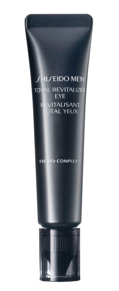 resized_Shiseido Men Total Revitalizer Eye (15ML) AED301