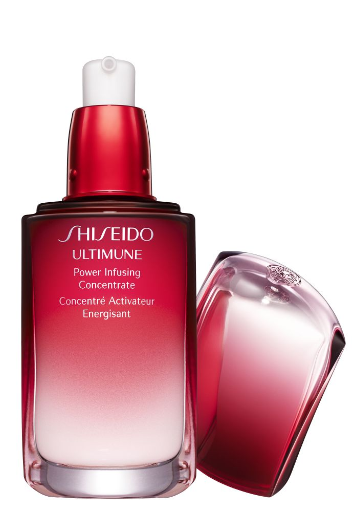 resized_Shiseido Ultimune Power Infusing Concentrate Open AED595