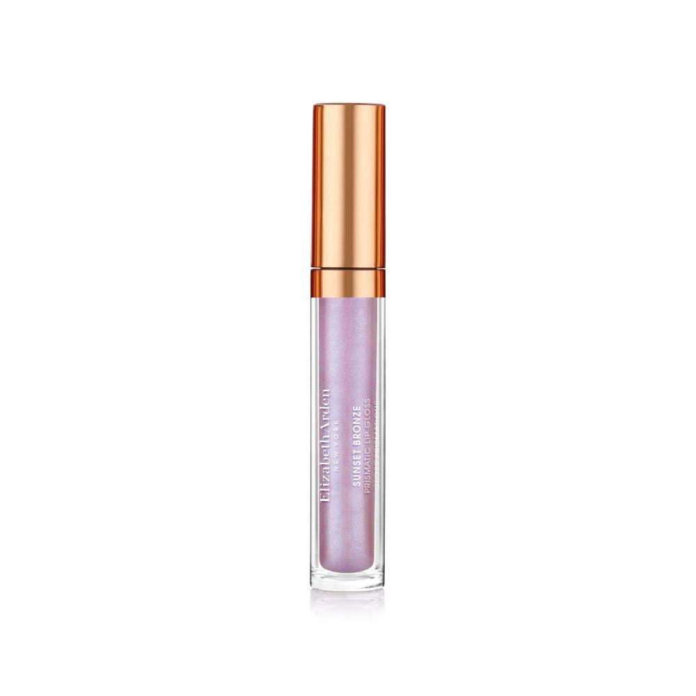 resized_Sunset Bronze Prismatic Lip Gloss in Moonlight Kiss - 84 AED