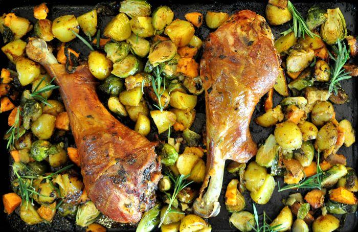 resized_Turkey-Legs