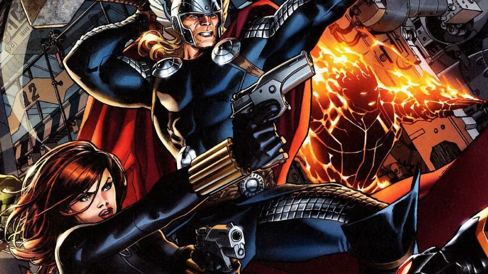 resized_comics-thor-black-widow-artwork-marvel-2400x1350-wallpaper
