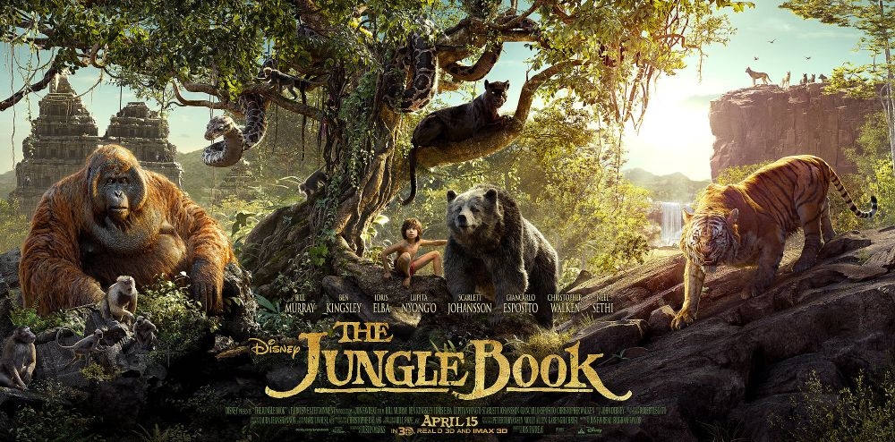 resized_jungle-book (1)