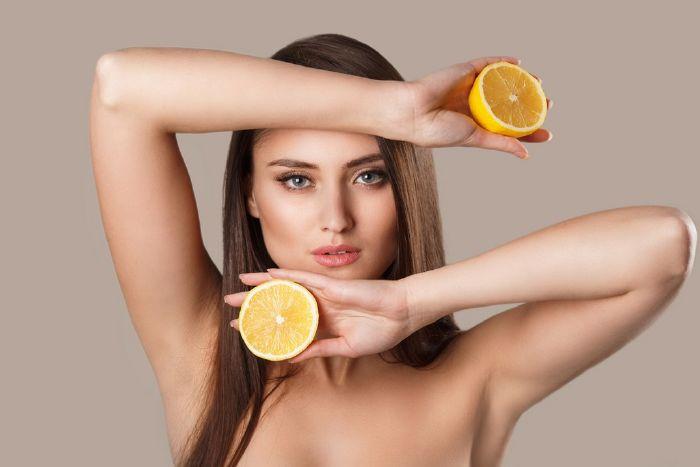 resized_lemon &orange 4 whitening (1) (Copy)