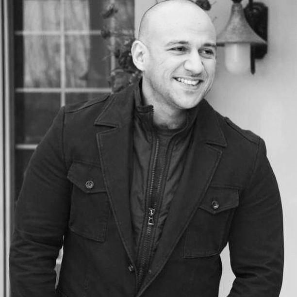 احمد مكي (2)