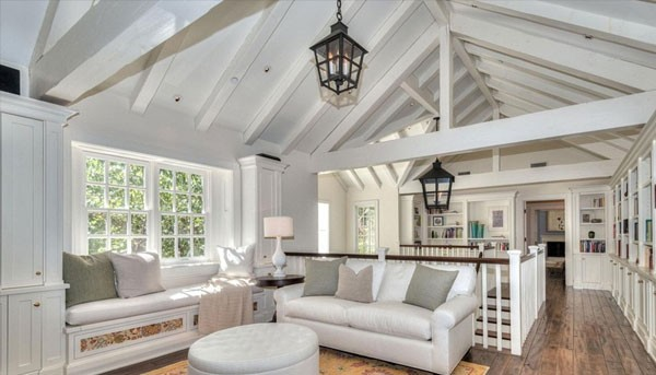 اديل تشتري قصرا في بيفرلي هيلز بـ 9.5 مليون دولار  (2)