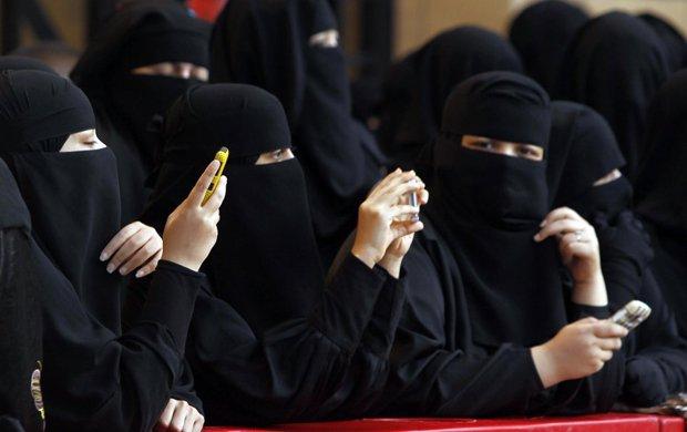 السعوديات-يلتحقنة-بتنظيم-داعش-لممارسة-سكس-جهاد-النكاح