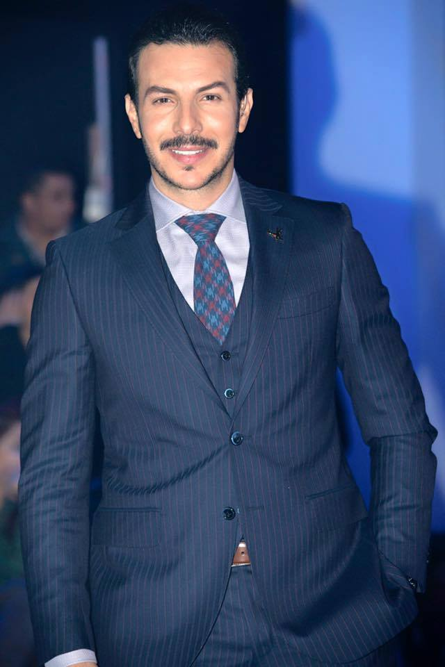 باسل خياط  (1)