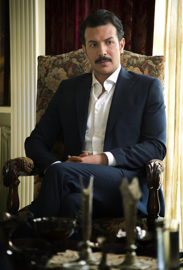 باسل خياط  (3)