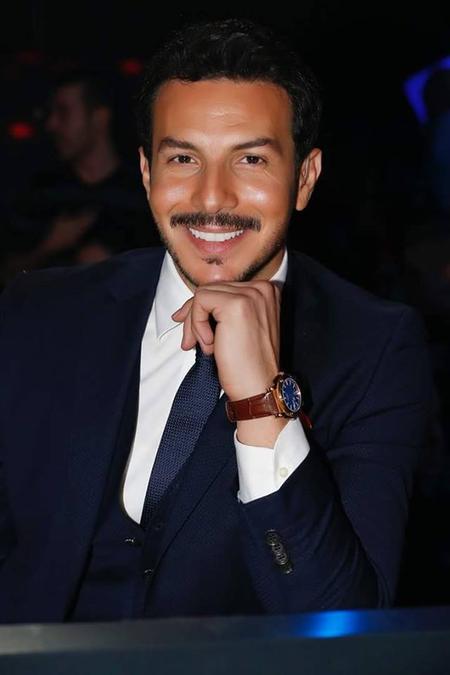 باسل خياط  (4)
