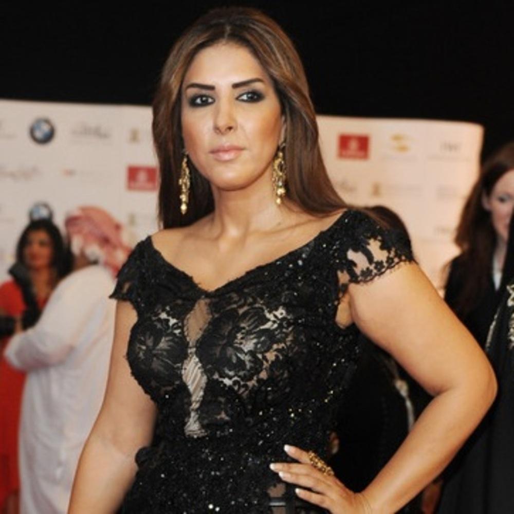 زهرة عرفات  (2)