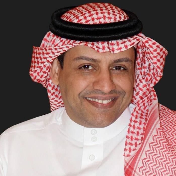 سعد الزهراني (2)