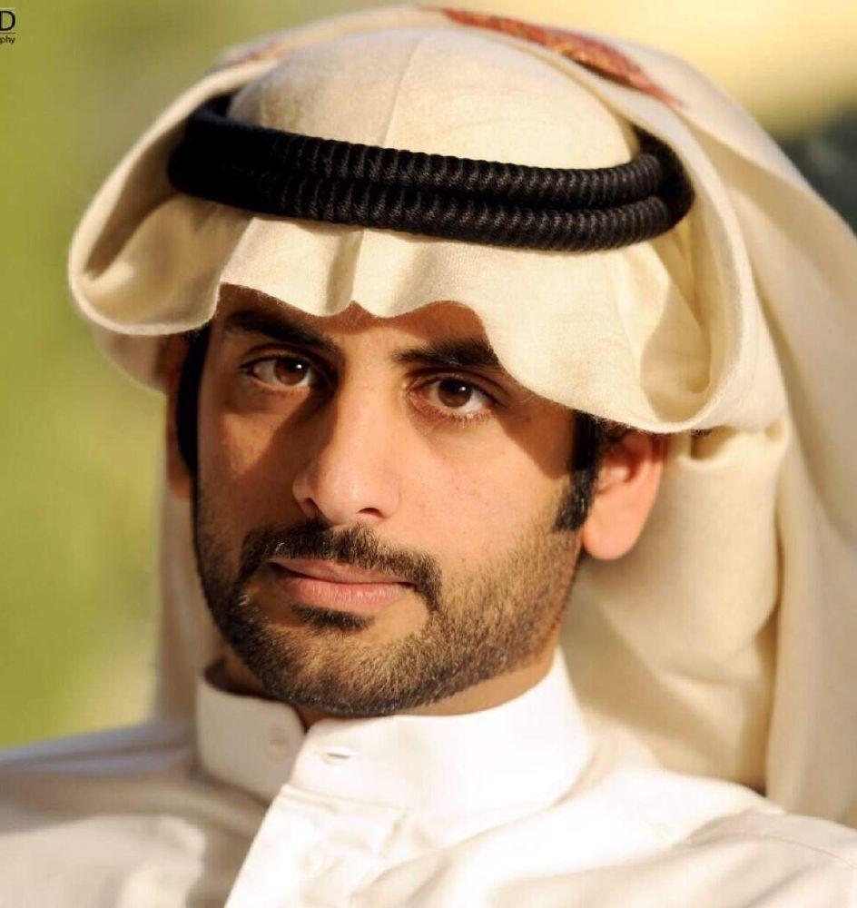 سعد علوش (1)