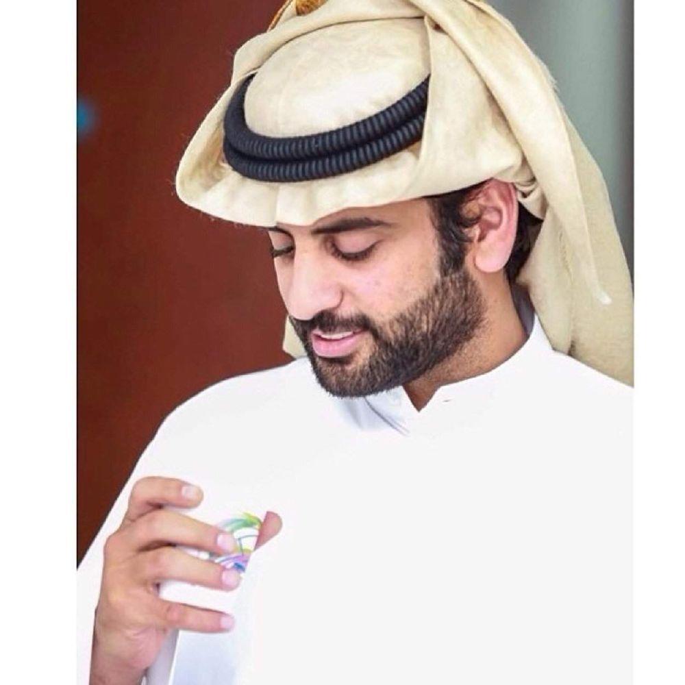 سعد علوش (2)