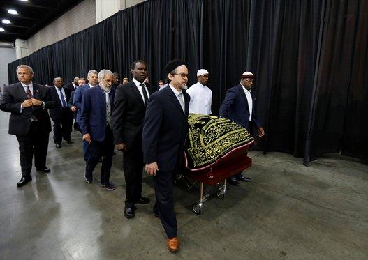 صلاة-الجنازة-على-محمد-علي-كلاي-17