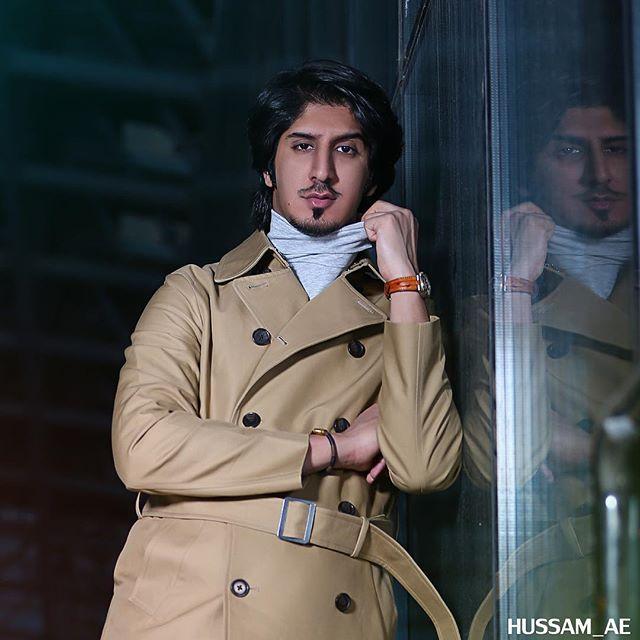 عبدالله عبدالعزيز (1)