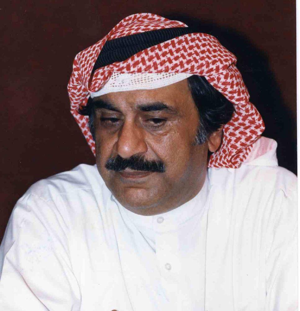 عبد الحسين عبد الرضا (1)