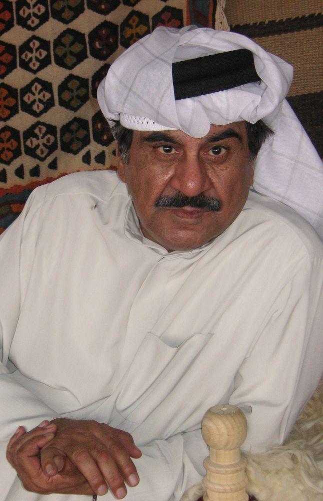 عبد الحسين عبد الرضا (2)