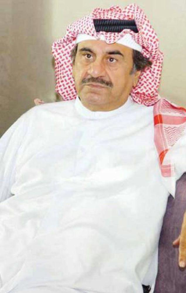 عبد الحسين عبد الرضا (3)