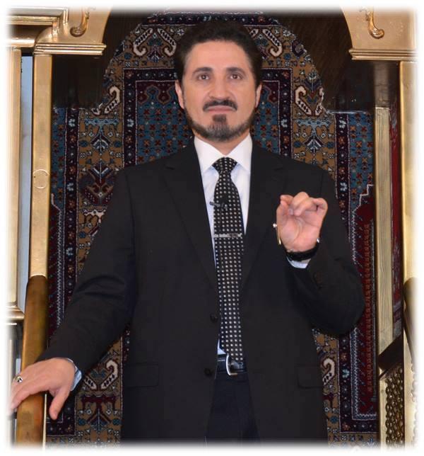 عدنان ابراهيم (1)