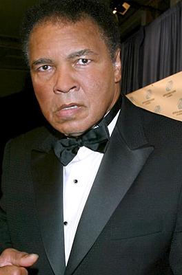 محمد-علي-كلاي1