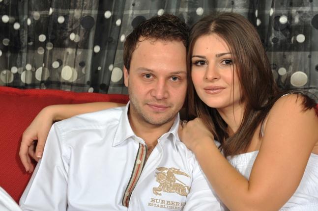 مكسيم-خليل-وزوجته