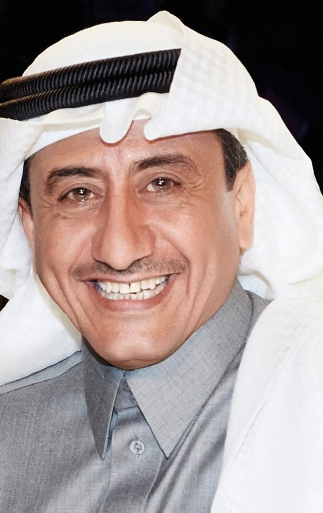 ناصر-القصبي2-644x1024