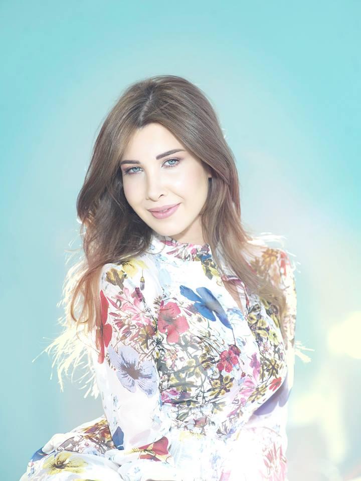 نانسي عجرم (2)