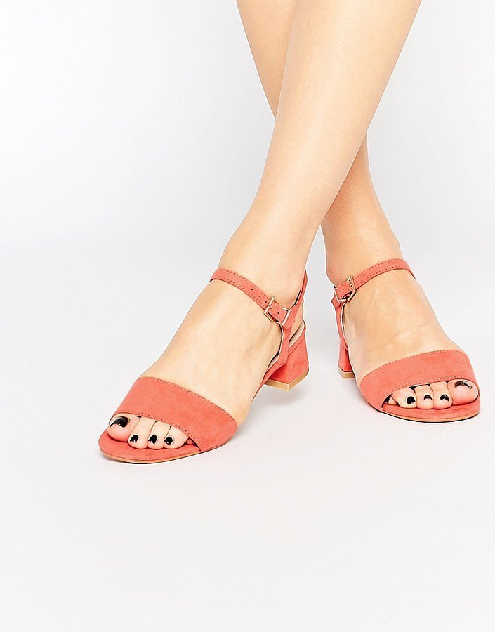 ASOS-Fearne-Two-Part-Sandals-36