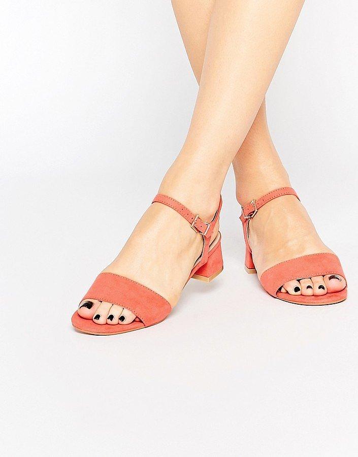 ASOS-Fearne-Two-Part-Sandals-36