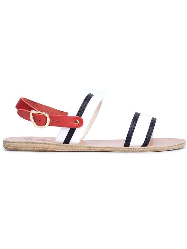 Ancient-Greek-Sandals-Dinami-Stripes-Sling-Back-Sandals-255