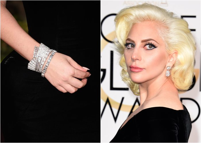 Golden-Globes-2016-Celebrity-Jewelry-2