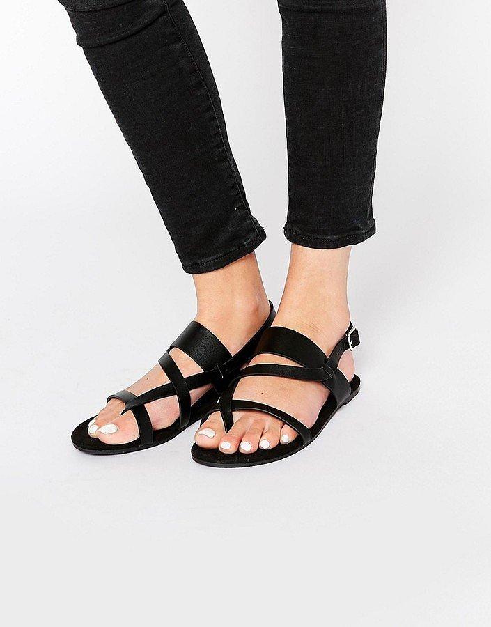 Instead-Flip-Flops-Wear-Sling-Back-Sandals
