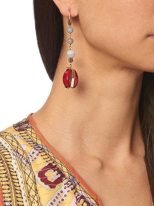 Isabel-Marant-Scoubidou-Earrings-150