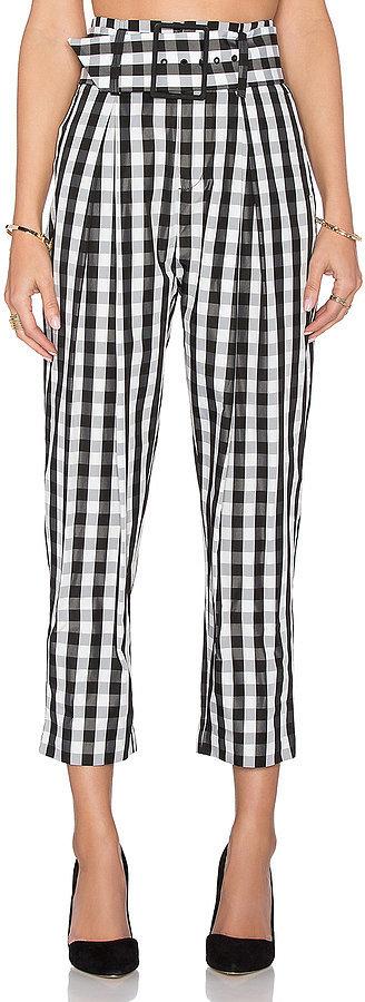 Kendall-Kylie-High-Rise-Trouser-148