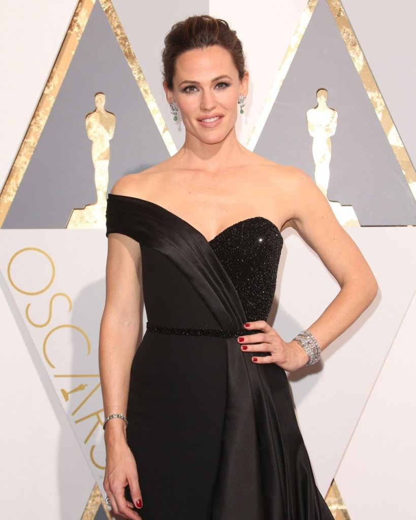 Neil Lane Jewelry - Jennifer-Garner