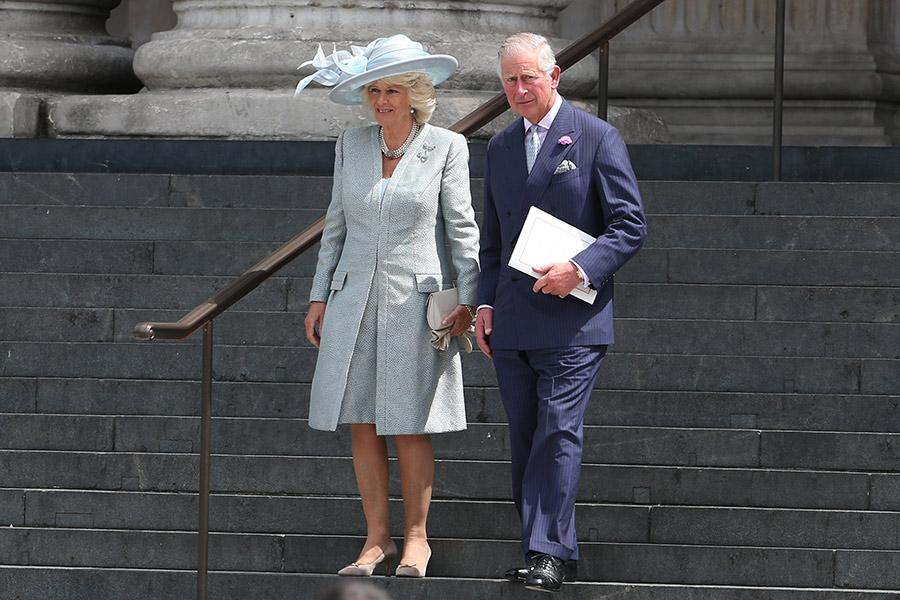 Prince-Charles-a