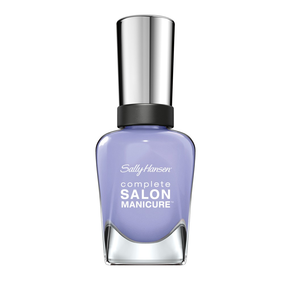 Sally Hansen-CSM shades refreshment-410 Hat's off to Hue-product shot-39aed