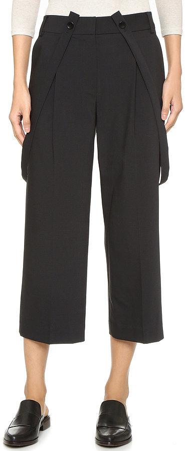 Tibi-Cropped-Pants-Suspenders-365