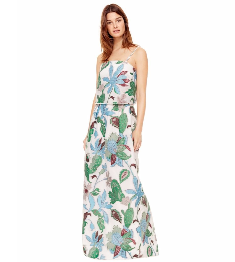 Tory-Burch-Wisteria-Cropped-Top-395-Skirt-737