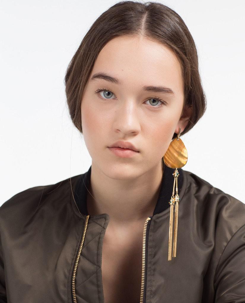 Zara-3-Pack-Earrings-20