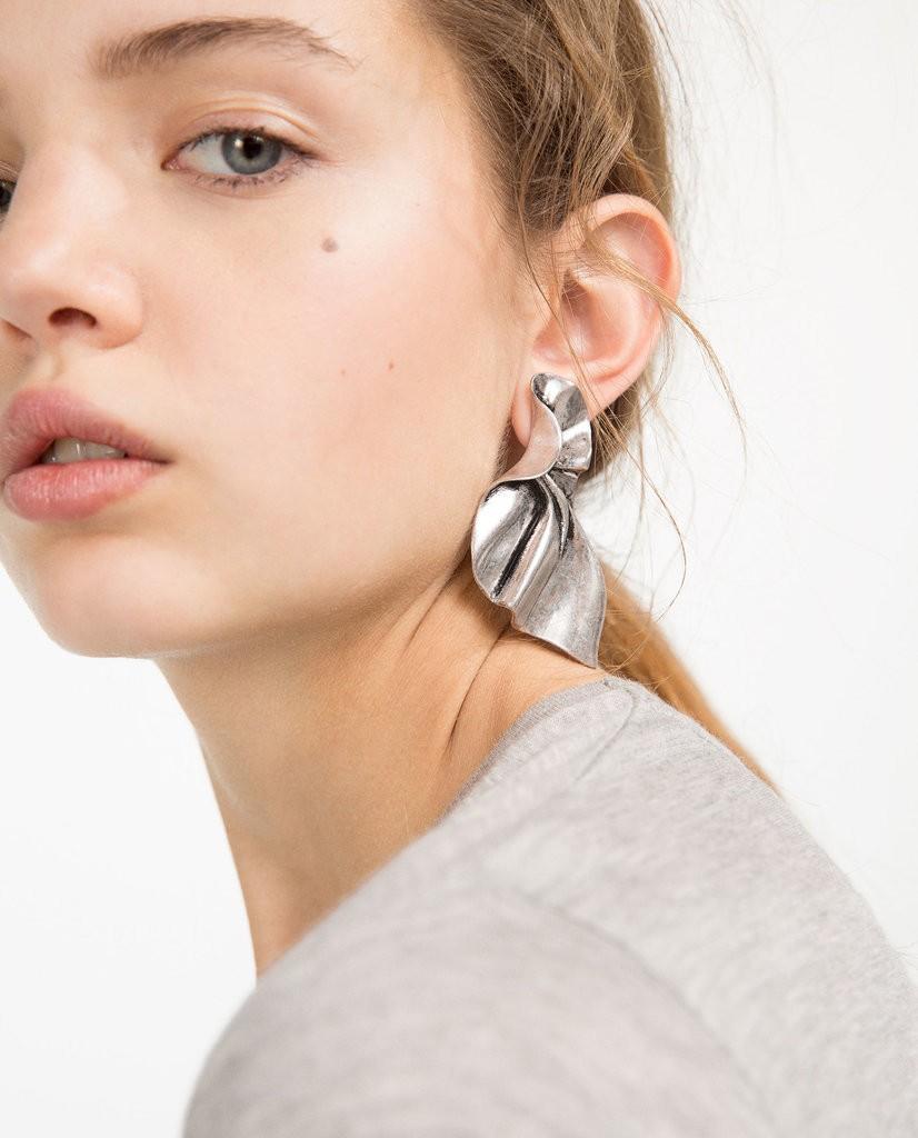 Zara-Twisted-Effect-Earrings-20