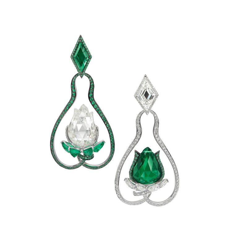 boghossian_high_jewellery_emerald_and_diamond_lotus_flower_earrings